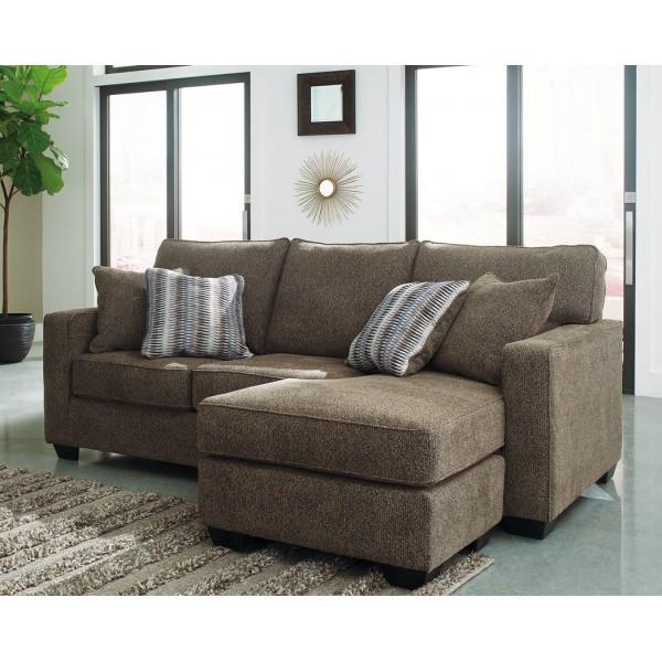 624 05 18 Sofa Chaise Ladale Granite